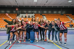 070fotograaf_20180120_Zaalhockey Rotterdam MA1 - hdm MA1_FVDL__6754.jpg
