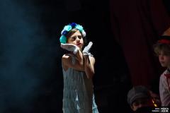 Ana Pereira-9722