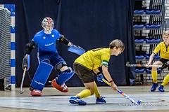 Hockeyshoot20181222_hdm JB1 - Alecto JB1_FVDL_JB1_8094_20181222.jpg