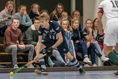Hockeyshoot20181222_hdm JA1 - Rotterdam JA1_FVDL_JA1_8681_20181222.jpg