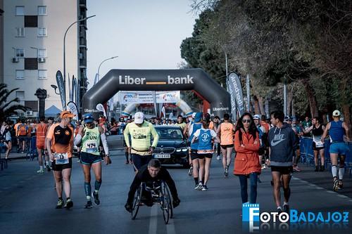 Maratón-7231