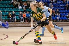Hockeyshoot20181222_HGC MB1 - hdm MB1_FVDL_MB1_7778_20181222.jpg