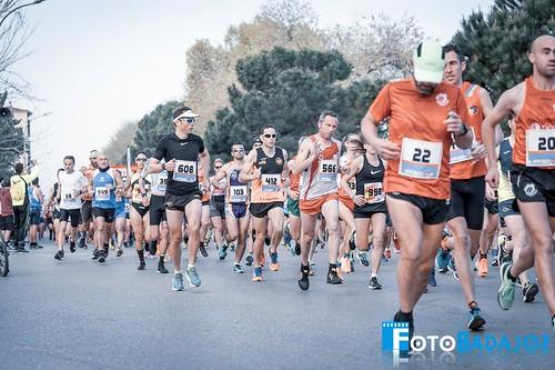 Maratón-7254