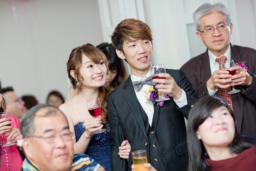 新竹何家園,何家園餐廳,婚攝卡樂,阿乾&FiFi063