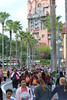 "Hollywood Studios (34) • <a style=""font-size:0.8em;"" href=""http://www.flickr.com/photos/126141360@N05/47496328021/"" target=""_blank"">View on Flickr</a>"