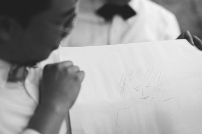 """""""台北推薦台中婚攝,JOE愛攝影,宴客紀錄,Wendels温德德式烘焙餐館"""