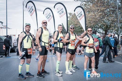 Maratón-7276