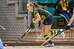 Hockeyshoot20181222_HGC MB1 - hdm MB1_FVDL_MB1_7607_20181222.jpg