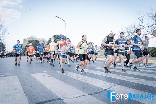 Maratón-7265