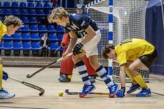 Hockeyshoot20181222_hdm JB1 - Alecto JB1_FVDL_JB1_8193_20181222.jpg
