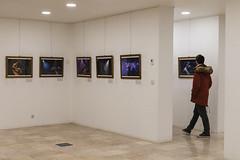 20190112 - Ambiente | Dias da Música Independente @ Palácio Baldaya