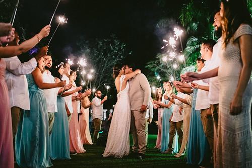 Gaby&Joao_Casamento-732