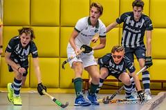 Hockeyshoot20181222_hdm JA1 - Rotterdam JA1_FVDL_JA1_8707_20181222.jpg