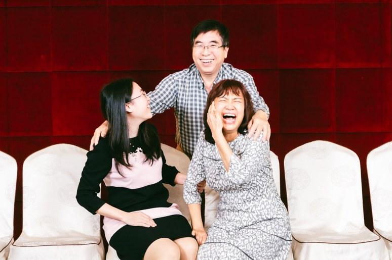 """""""台北推薦台中婚攝,JOE愛攝影,宴客紀錄,梅子餐廳"""