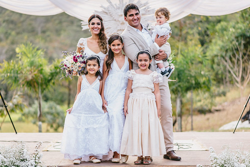 Gaby&Joao_Casamento-596