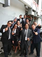 IMG-20181029-WA0015