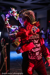 """Holiday Matsuri 2018 • <a style=""""font-size:0.8em;"""" href=""""http://www.flickr.com/photos/88079113@N04/33077321528/"""" target=""""_blank"""">View on Flickr</a>"""