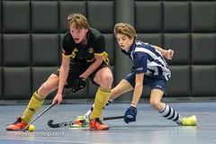 070fotograaf_20180120_Zaalhockey Rotterdam MA1 - hdm MA1_FVDL__5833.jpg