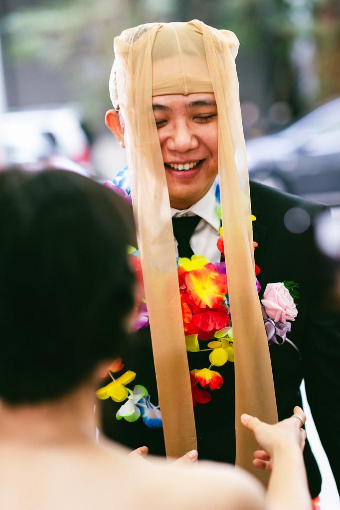 """""""台北推薦台中婚攝,JOE愛攝影,結婚迎娶,,宴客紀錄,林酒店"""