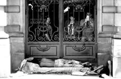 Al otro lado - Ignacio de Juan