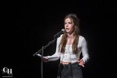 5. U20 Poetry Slam Vorarlberg