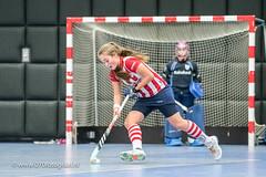 070fotograaf_20180120_Zaalhockey Rotterdam MA1 - hdm MA1_FVDL__6116.jpg
