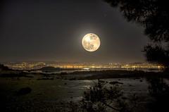 PotiExpo 2017 - Full moon, de Pat Celta