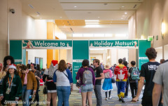 """Holiday Matsuri 2018 • <a style=""""font-size:0.8em;"""" href=""""http://www.flickr.com/photos/88079113@N04/46038812045/"""" target=""""_blank"""">View on Flickr</a>"""