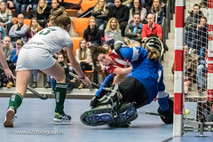 070fotograaf_20180120_Zaalhockey Rotterdam MA1 - hdm MA1_FVDL__6399.jpg