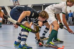 Hockeyshoot20181222_hdm JA1 - Rotterdam JA1_FVDL_JA1_9081_20181222.jpg