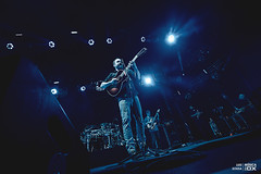 20190406 - Dave Mathews Band @ Altice Arena