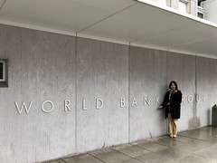 2019 February_Field Study_World Bank_2
