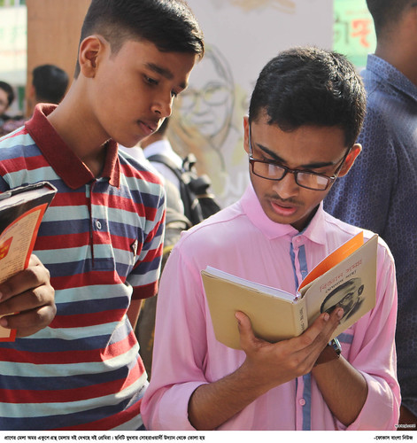 20-02-19-Book Fair_Sohrawardi Uddan-3