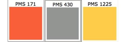 Color Schemes2