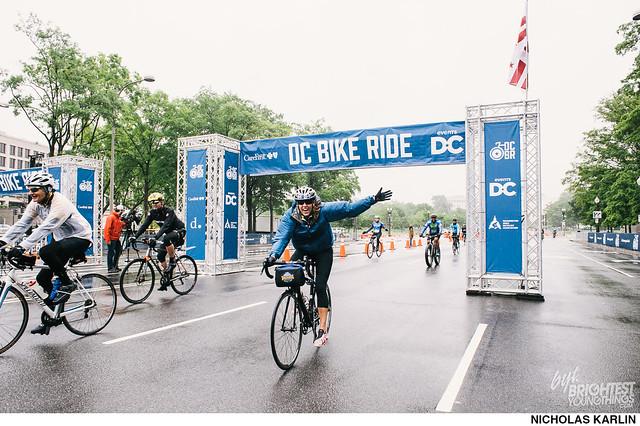 DC Bike Ride 2016-45