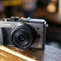 【Photo】「LUMIX DMC-GX1」にて撮影しました。【Panasonic】