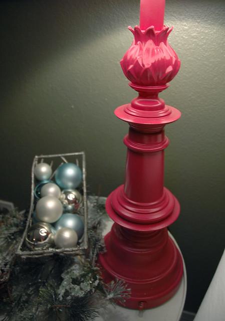 lamp 031