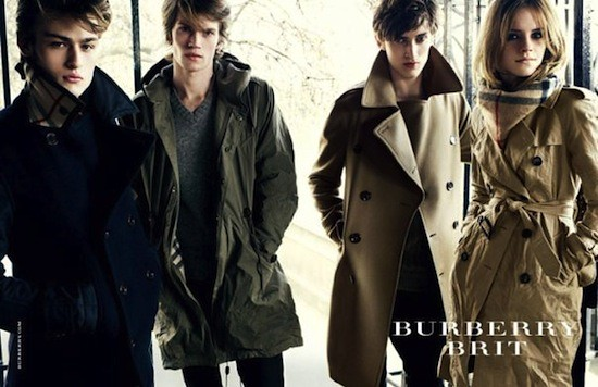 Autumn:Winter 2009 Campaign (6)