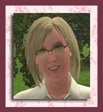 Sims 3 Real Estate -- A Memorial Tribute