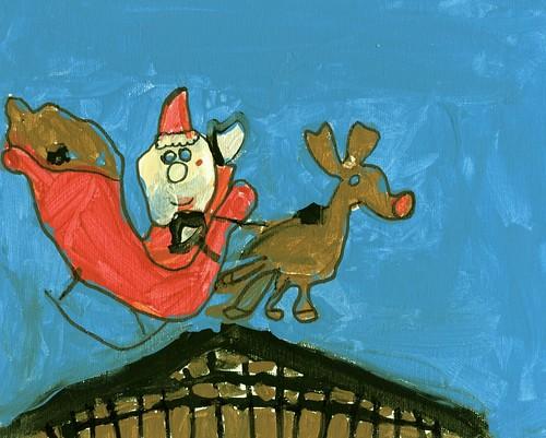 2011-12-24_2011 Christmas_228 (1280x1027)