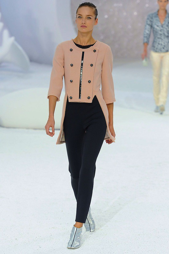 Spring 2012 RTW Collection (23)