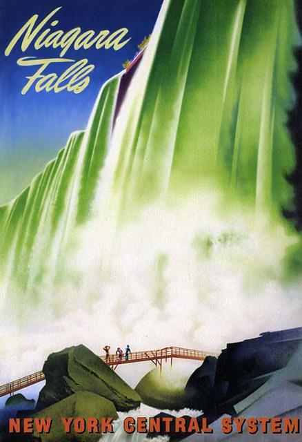 NiagaraFallPoster1-4-12edit