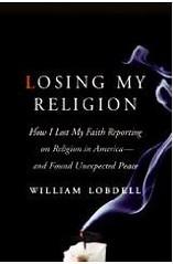 lobdell-losing-faith