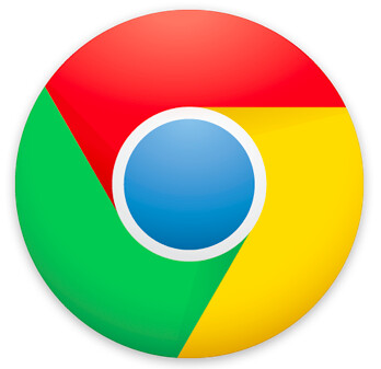 google-chrome-logo1