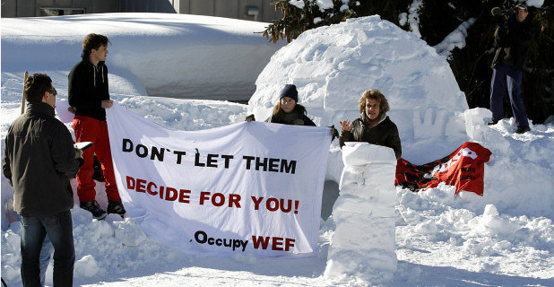2Occupy Davos in pictures - The Globe and Mail 2012-01-21 09-49-41
