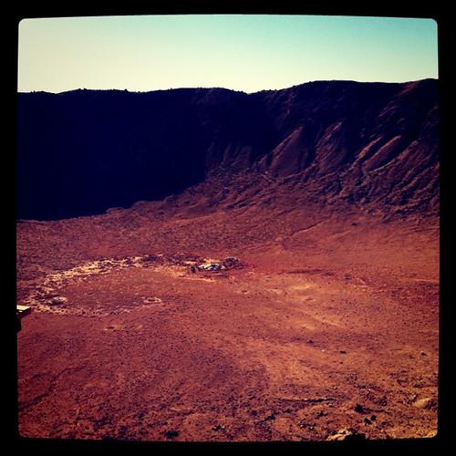 meteor_crater