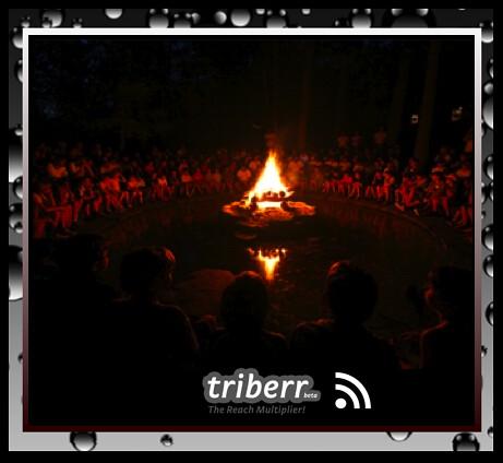 Triberr