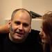 2012-01-27 224634 Canon EOS 5D Mark II 2231322546 100-6763