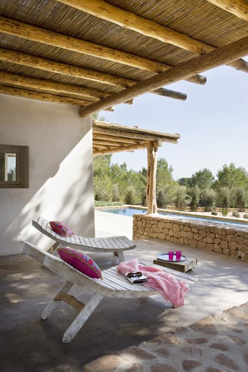 Stanga-Formentera3.jpg
