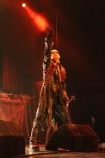 Judas Priest & Black Label Society-4863